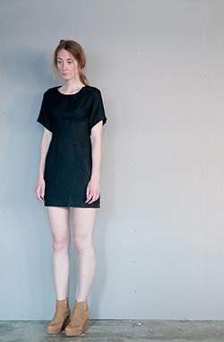 Making Clothing Last  A Design Approach for Reducing the ... 7f1da6817