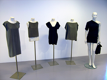 Making Clothing Last A Design Approach For Reducing The Environmental Impacts